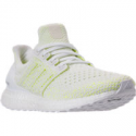 Deals List: Adidas Men's UltraBOOST Clima Running Sneakers Shoes