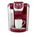 Deals List: Keurig K425 Single-Serve K-Cup Pod Coffee Maker