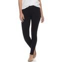 Deals List: Decree Slim Fit Jeans