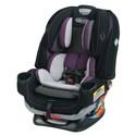 Deals List: Graco 4Ever Extend2Fit 4-in-1 Convertible Car Seat + $40 Kohls Cash