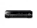 Deals List: Yamaha RX-S601 Slimline Network Receiver