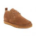 Deals List: Cole Haan Mens Beckett Center Seam Oxford Shoes