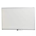 Deals List: Staples 23x35 Dry Erase Aluminum Frame Whiteboard
