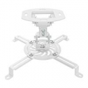 Deals List: PERLESMITH Universal Projector Ceiling Mount
