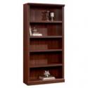 Deals List: Realspace Premium Bookcase, 5-Shelf
