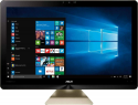 "Deals List: ASUS Zen AIO Pro Z240IEGT-16 All-in-One Desktop 23.8"" Widescreen IPS, 4k UHD Touch Panel, Intel Core i7-7700T, 12GB DDR4, 1 TB + 128GB SSD, Wireless Keyboard and Mouse, Win10Home"