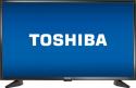 "Deals List: Toshiba - 32"" Class - LED - 720p - HDTV"