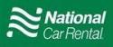 Deals List: @National Car Rental