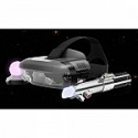 Deals List:  Lenovo Star Wars: Jedi Challenges Augmented Reality Experience