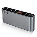 Deals List: Antimi Bluetooth Speaker