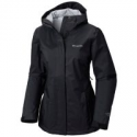 Deals List: Columbia Womens OutDry Ex Eco Rain Shell Jacket