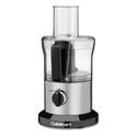 Deals List: Cuisinart 8-Cup Food Processor