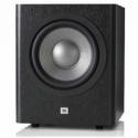 "Deals List: JBL Studio SUB 250P 10"" Powered Subwoofer"