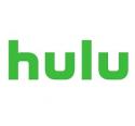Deals List: @Hulu