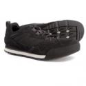 Deals List: Johnston & Murphy Allister Sneakers For Men