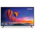 Deals List: VIZIO E55-F1 55-Inch 4K HDR Smart TV + $150 Dell GC