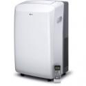 Deals List: LG 8,000 BTU Portable Air Conditioner LP0814-RB