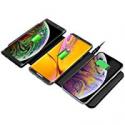 Deals List: ZeeHoo iPhone 7/8 Battery Case