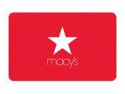 Deals List: $50 Macy's Gift Card + $10 Newegg GC Email Delivery