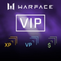Deals List: Warface: PlayStation Plus VIP Booster for PS4