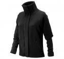Deals List: Women's Intensity Jacket