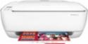 Deals List: HP - DeskJet 3634 Wireless All-In-One Printer