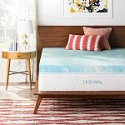 Deals List: Up to 48% off Select Mattress Toppers and Comforter Sets