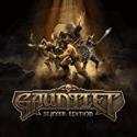 Deals List: Gauntlet: Slayer Edition PS4