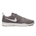 Deals List: Nike Air Max Kantara Men's Running Shoes