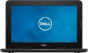 "Deals List: Dell - 11.6"" Chromebook - Intel Celeron - 4GB Memory - 16GB eMMC Flash Memory - Black, C3181-C871BLK-PUS"