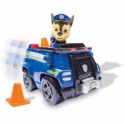 Deals List: Nickelodeon Paw Patrol Chase's Cruiser, Vehicle and Figure