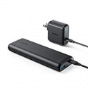Deals List: Anker Power Delivery 20,100 mAh Portable Charger