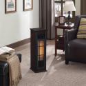 Deals List: ChimneyFree Infrared Quartz Heater