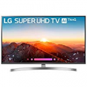 Deals List: LG 49SK8000PUA 49-in 4K Smart LED AI Super UHD TV w/ThinQ
