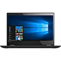 "Deals List: Refurbished: Lenovo IdeaPad Flex 5-1570 15.6"" Touch 2-in-1 Laptop Intel i5 8GB 1TB W10H"