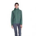 Deals List: Eddie Bauer Womens Sandstone Shield Hooded Jacket