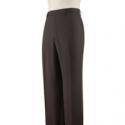 Deals List: Calvin Klein Boys Charcoal Dress Slacks