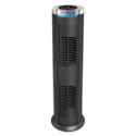 Deals List: Envion Therapure 240M UV Germicidal, HEPA Style Air Purifier