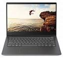 "Deals List: Lenovo Ideapad 530S 81EU0008US 14"", (13278984) Laptop Computer (Intel i5, 256GB SSD, 8GB DDR4) Windows 10 Home"
