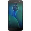Deals List: Motorola Moto G5S Plus 64GB 4G Unlocked Smartphone