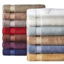Deals List: Liz Claiborne Luxury Egyptian Cotton Bath Towel