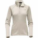 Deals List: The North Face Women's Agave Full-Zip Jacket