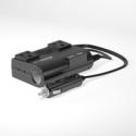 Deals List: Original Power Powerline 200W DC to AC Inverter w/2 USB Ports