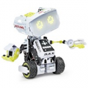 Deals List: Meccano-Erector M.A.X Robotic Interactive Toy with Artificial Intelligence