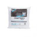 Deals List: Fairfield Crafters Choice Pillow Insert 18-inch x 18-inch