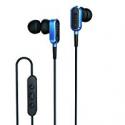 Deals List: KEF M100 Hi-Fi In-Ear Headphones