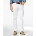 Deals List: Tommy Hilfiger Denim Men's Straight-Leg Jeans