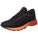 Deals List: Skechers Performance Me's Go Walk 4 Incredible Walking Shoes