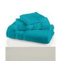 Deals List: Kate Spade New York Chattam Stripe 30-inch X 56-inch Bath Towel