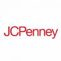 Deals List: @JCPenney